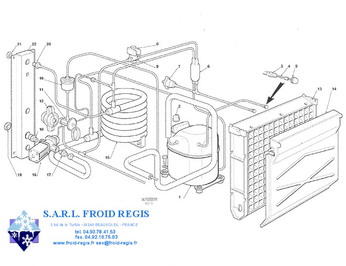 scotsman ice machine wiring schematic marvel ice machine