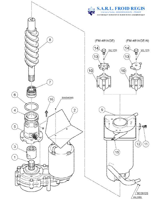 triumph chopper wiring diagram