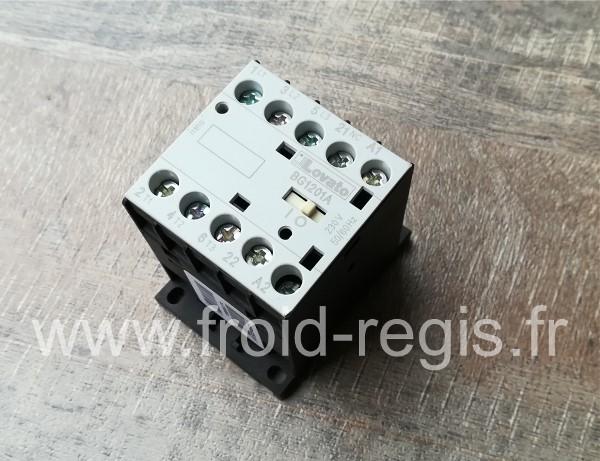 SPARE PARTS FOR ICE MAKER ICEMATIC N131 N201 N301 N401 N501